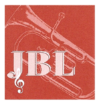Jugendblasorchester Lucka e.V.