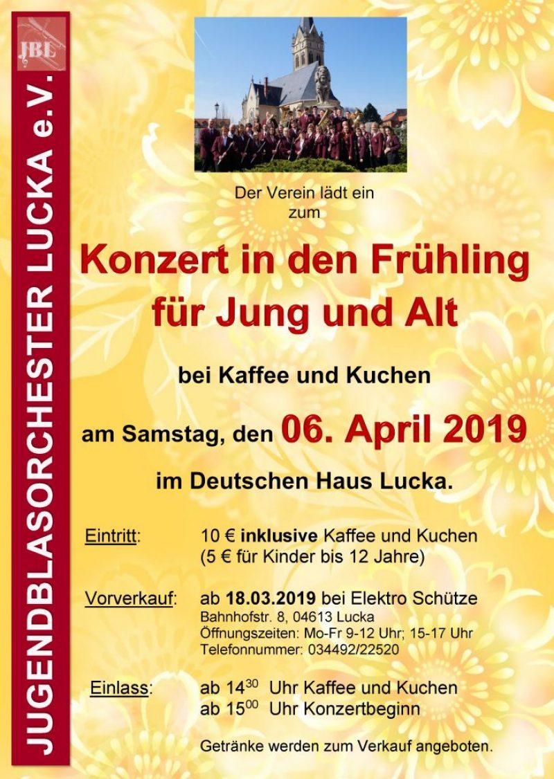 Plakat frühjahrskonzert 2019_A3_3